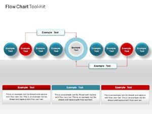 Amazon flow chart powerpoint ppt template flowchart flow chart powerpoint ppt template flowchart powerpoint for mac flowchart template powerpoint toneelgroepblik Images