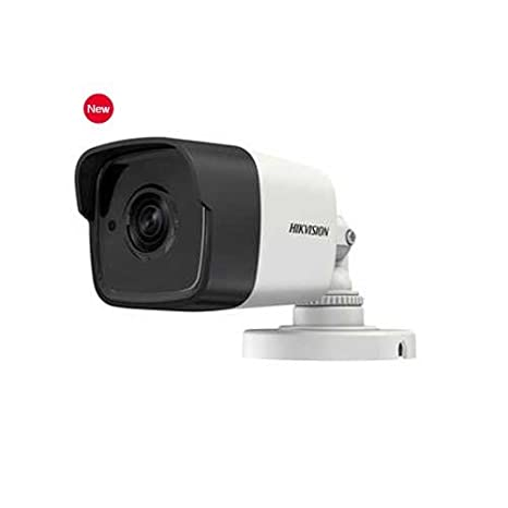 Telecamera Bullet Compatta Turbo HD 3,6 mm HIKVISION DS-2CE16D7T-IT: Amazon.es: Bricolaje y herramientas