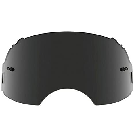 8f4dd68d4ff4 Image Unavailable. Image not available for. Color  Oakley Airbrake MX Adult Replacement  Lens ...