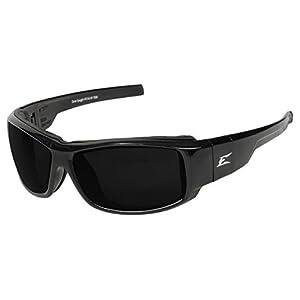 Mir Safety Glasses Caraz