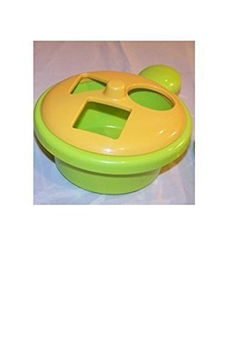 Image Unavailable. Image Not Available For. Color: Fisher Price Grow With  Me Kitchen ...
