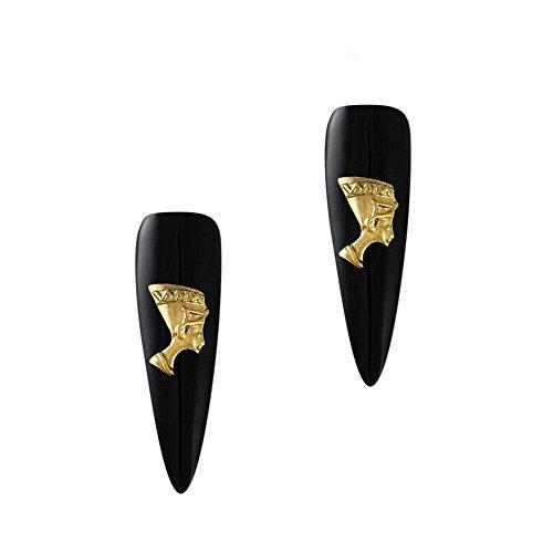 Wholesale Egyptian Styles Rhinesones Decoration product image