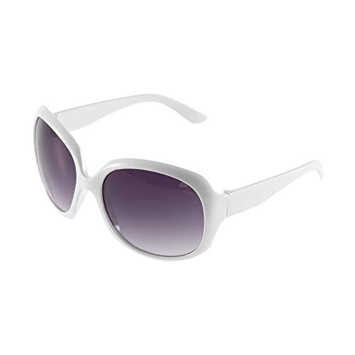 grand grand lunettes format anti de avec protection lunettes de Lunettes  Lunettes Lunettes classiques à femmes ... 7aa4806c24f6