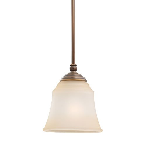 Parkview Pendant Lighting - 5