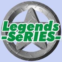 R & B Greats Karaoke Disc - Legends Series CDG