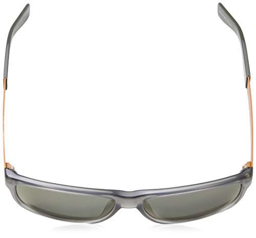 Grey Unisex Gafas Orange Sol Gris Boss 0196 de BO nPYZx8