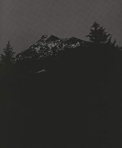 Awoiska Van Der Molen - The Living Mountain: Photographs by ...