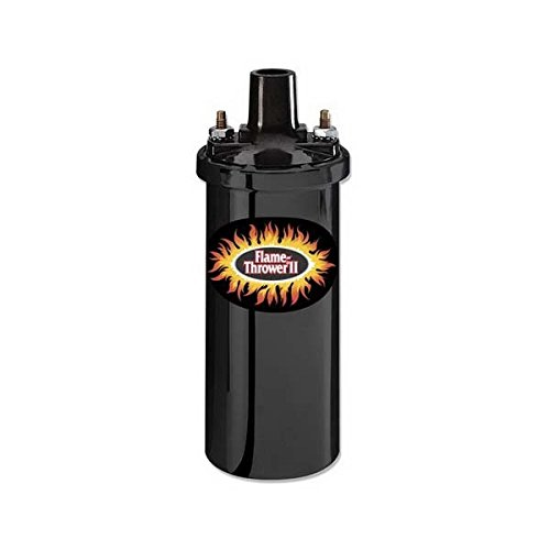 AMRS-18-5472 * Sierra 18-5472 Ignition Coil (Flame Thrower II)