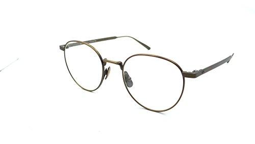 bottega-veneta-rx-eyeglasses-frames-bv-315-sji99-49x20-brass-titanium-japan