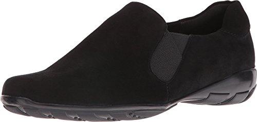 vaneli shoes - 8
