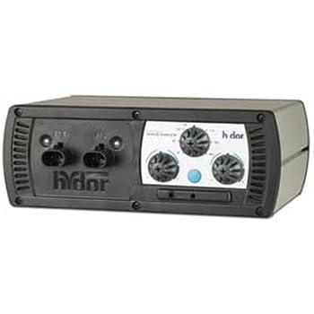 Hydor Koralia Wavemaker Basic Controller, Dual Pump, 12V, DC