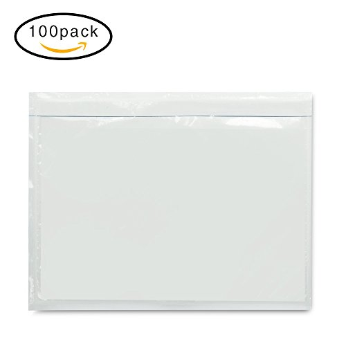 halulu-75-x-55-clear-adhesive-packing-list-envelopes-shipping-label-envelopespouches-100pcs