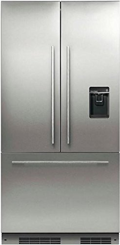 (Fisher Paykel RS36A72U1 36