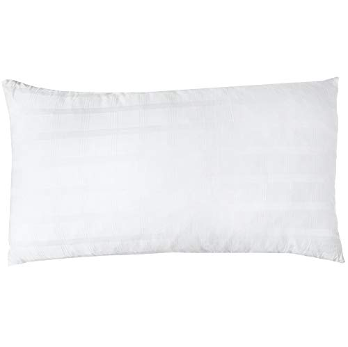 Xtreme Comforts Gel Infused Fiber Memory Foam Pillow with Removable Tencel Cover - Cooling, Adjustable, Hypoallergenic Pillow - Perfect Support for Back, Stomach, Side Sleepers