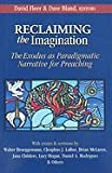 Reclaiming the Imagination (09) by Fleer, David [Paperback (2009)]