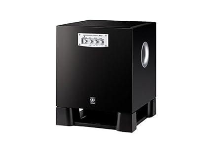купить yamaha yst-rsw300 в губкинском