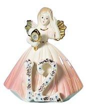 - Josef Originals Birthday Doll Age 12