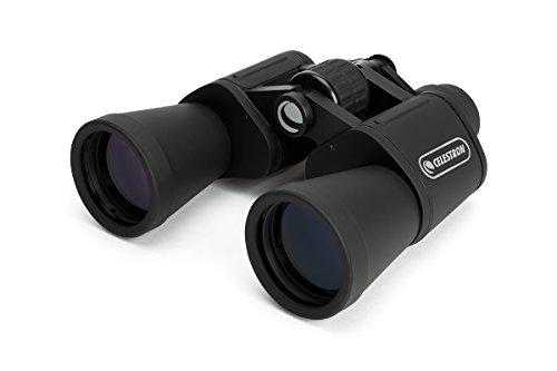 Binocular Celestron Upclose G2 20x50 - Black