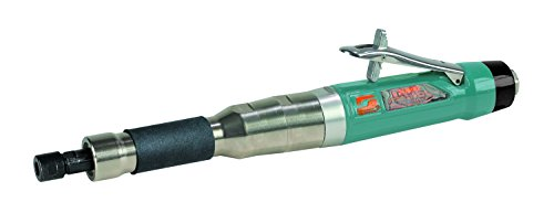 Dynabrade 52679 1 hp Straight-Line Extension Die Grinder by Dynabrade