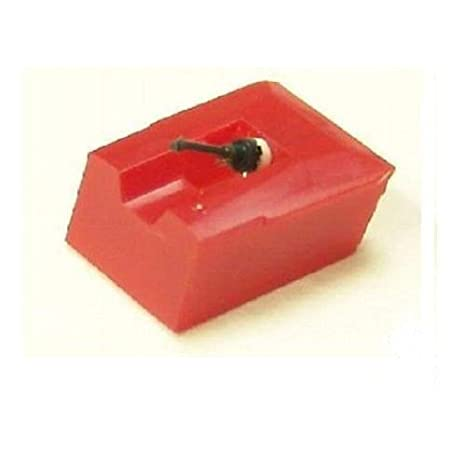 78 RPM PHONOGRAPH NEEDLE FOR Audio Technica AT95E AT3400 78 ...
