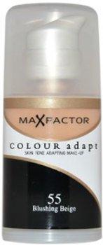 Women Max Factor Colour Adapt Skin Tone Adapting Makeup - #