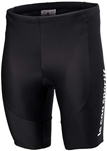 ショートパンツ/Short Pants サイクリングパッド,再帰反射,UPF50+