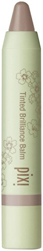 (Pixi Tinted Brilliance Balm - Nearly Naked - 0.7 oz)