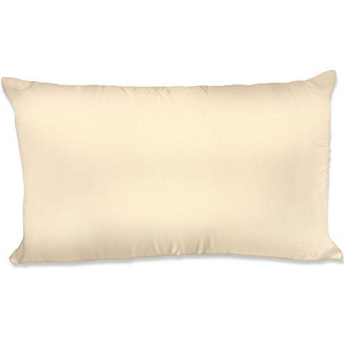 spasilk-100-silky-satin-hair-beauty-pillowcase-king-gold