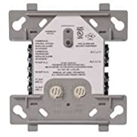 Fire-Lite MMF-300 Dry Contact Input Supervision Module