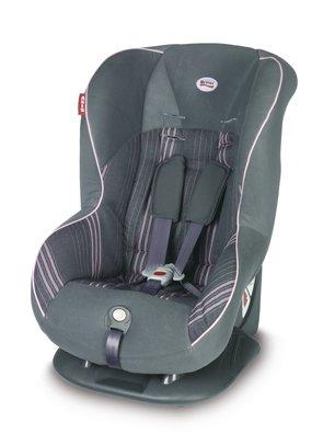 britax eclipse si car seat paris amazon co uk baby rh amazon co uk Bike Instruction Manual Baby Lock Sergers