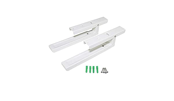 First4spares - Soportes de Montaje de Pared Extensible ...