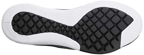 Black Reebok Run white Correr Bajos 3 Print Talla Medios Mujeres amp; Shoe 0 Zapatos Grey foggy Cordon Para wgW6rxT4wq