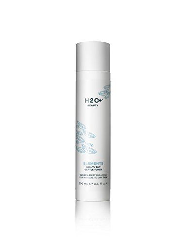 h2o-plus-elements-mighty-but-gentle-toner-for-normal-to-dry-skin-67-ounce