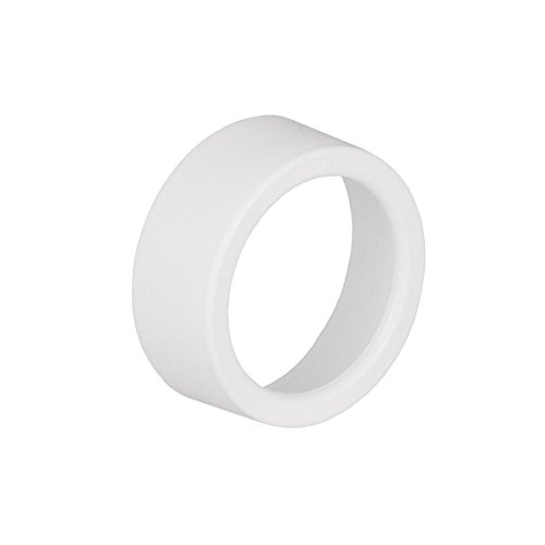 Hubbell-Raco 1424B2 EMT Insulating Bushing 1-inch, Pack of 2 ()