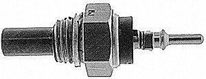 - Standard Motor Products TS339 Temp Sender/Sensor