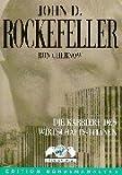 img - for Titan: The Life of John D. Rockefeller, Sr. book / textbook / text book