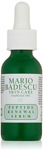 Mario Badescu Peptide Renewal Serum, 1 oz.