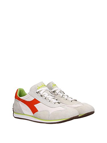 15698801C0640 Diadora Heritage Zapatillas para hombre piel Multicolor Multicolor