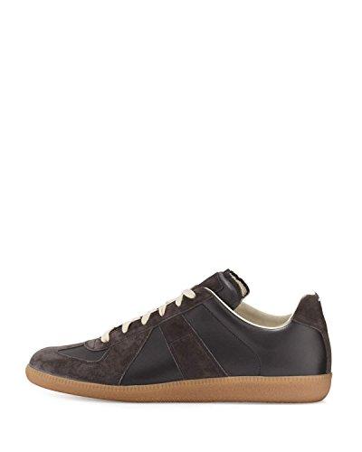 maison-margiela-replica-low-top-sneakers