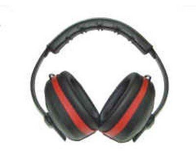 Radians SL0130CS Industrial Safety Ear Muff