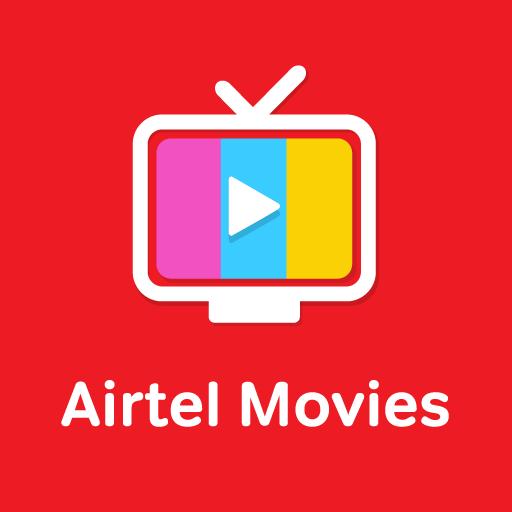 airtel-movies