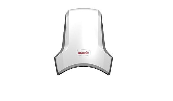 Solis 6008738 secador Airstar TH de C1: Amazon.es: Salud y cuidado personal