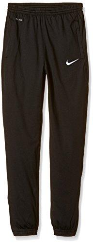 Libero Knit Pants (Youth) - Black ()