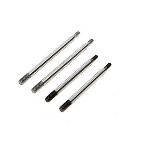 - Force RC FR R Shock Shaft Set Epidemic Muckraker, FCESS243006