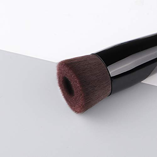 Buy liquid foundation brush best