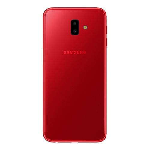 SHOPUS | Samsung Galaxy J6 Plus J610G/DS Dual Sim 32GB