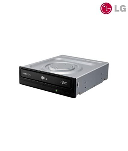 LG GH22NS30 DVD WRITER WINDOWS VISTA DRIVER DOWNLOAD