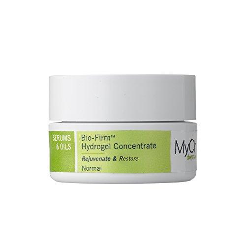 (Mychelle Dermaceuticals Bio-firm Hydrogel Concentrate Serum, Rejuvenate & Restore, Normal, 0.45 Fl Ounce)