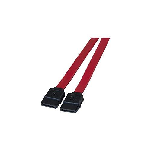 connect 75/cm 7/Broches vers 7/Broches /à 180//° /à 180//°c/âble SATA