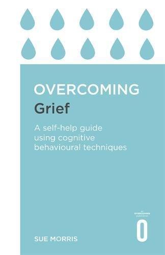 Overcoming Grief (Overcoming S)